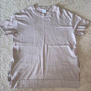 Urban Outfitters Mens Tshirt
